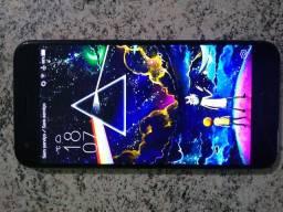 Asus Zenfone 4 gb ram