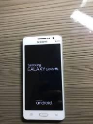 Samsung gran prime duos