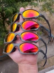 Óculos Oakley Penny Polarizada