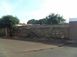 Imobiliária em Jardinópolis - Terreno centro