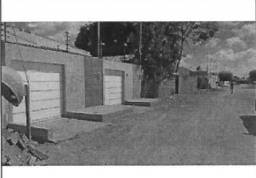 Casa à venda com 1 dormitórios em Dom avelar, Petrolina cod:CX *5678PE