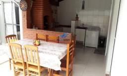 Casa à venda com 3 dormitórios em Parque villa flores, Sumaré cod:CA00453