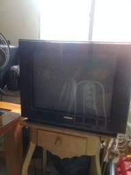 Vendo TV 14 Polegadas 120.00
