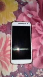 Vendo Moto G4 Play