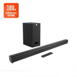 JBL Cinema SB130 Original