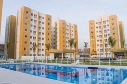 Pa-apartamentos de luxo em otima localização em curitiba