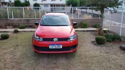 VW SAVEIRO 1.6 CE 2015