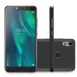 Smartphone Multilaser F