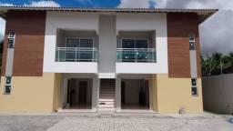 Vende-se Apartamentos Novos no Potira