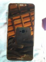 Motorola one poucas marcas de uso 64gb