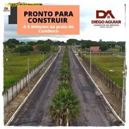 @@loteamento Fazenda Imperial @@ saia do aluguel @@