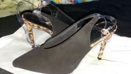 Sapato Constance
