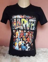 Camisas, Cultura Pop