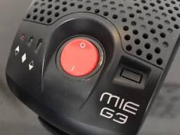 Módulo isolador estabilizado g3 500va aut/115 standard