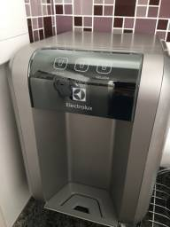 Purificador de Água Electrolux Digital