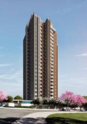 Apartamento a venda na região do Shopping Iguatemi, Colina do Ipê, 3 suítes, 2 ou 3 vagas