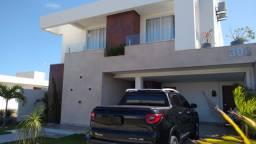 Linda casa no terras Alphaville 1