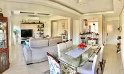 Apartamento 2 dormitórios, 1 Vaga de garagem - Petrópolis