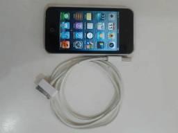 iPod touch 4 original em ótimo estado