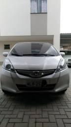 Honda fit 2014 lx
