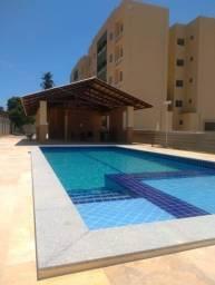 Lagoa redonda lindos apartamentos 2 quartos 2 Wc varanda 1 vaga + lazer com Doc.gratis