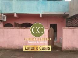 Lil Casa Linda Unamar - Tamoios - Cabo Frio/RJ