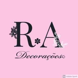 R.A. Decorações