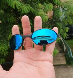 Oculos Oakley Wire