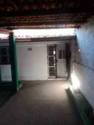 Casa na Cidade 2000