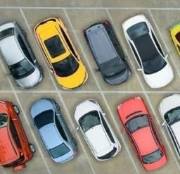 MRS Negócios Vende - Estacionamento rotativo/mens/lavagem - Cachoeirinha
