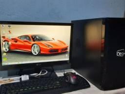 Computafor i5 completo