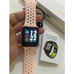 Relogio Inteligente Smartwatch F8