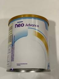 Neo advanced