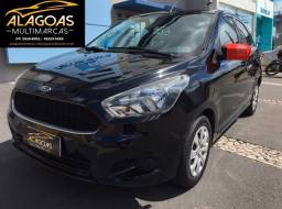 Ford ka se 1.5 2015 (alagoas multimarcas)