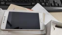 Smartphone Asus Max M1, DOURADO ZC520KL 32GB