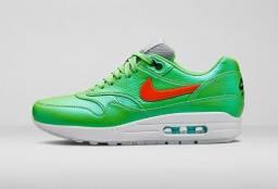 Tênis Nike Air Max 1 FB Polarized