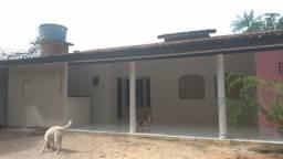 Alugo Casa 3Q Quadra 110 Sul