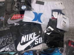 Monte seu Kit Nike ou Hurley R$ 100,00