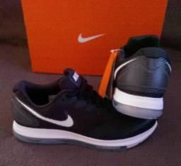 Tênis Nike Zoom All Out Low Black Tam 39 & 44 (original / novo)
