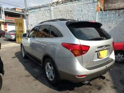 Vera Cruz Hyundai