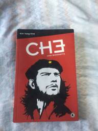 Livro CHE UMA BIOGRAFIA