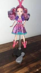 Linda Boneca Barbie - Otimo estado. Quase sem uso