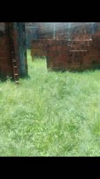Vendo terreno no itaperi