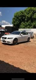 Vendo BMW 318 i