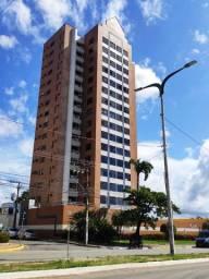 Apartamento -Ed. Lido (Ponta da Areia)