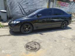 Honda Civic g8