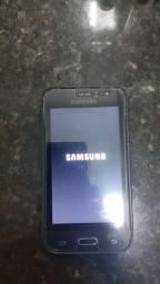 Samsung J1 Seminovo