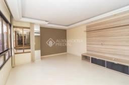 Apartamento para alugar com 2 dormitórios em Menino deus, Porto alegre cod:308726