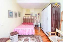 Apartamento à venda com 3 dormitórios em Cidade baixa, Porto alegre cod:7221
