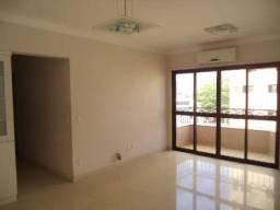 Apartamento de 3 quartos para locação, 999m2